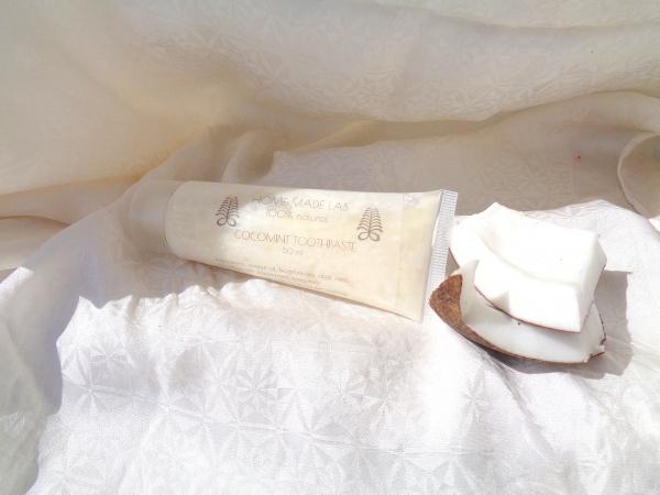 cocomint-tootpaste