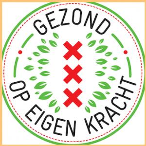logo-gezondheidsmarkt-2016