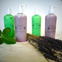 lavendel-eucalyptus-douchegel