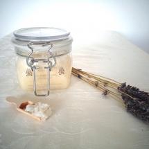 lavender-body-scrub-3
